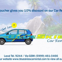 blueskies-car-rental-voucher