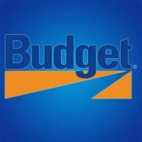 Budget Car Rental Curacao