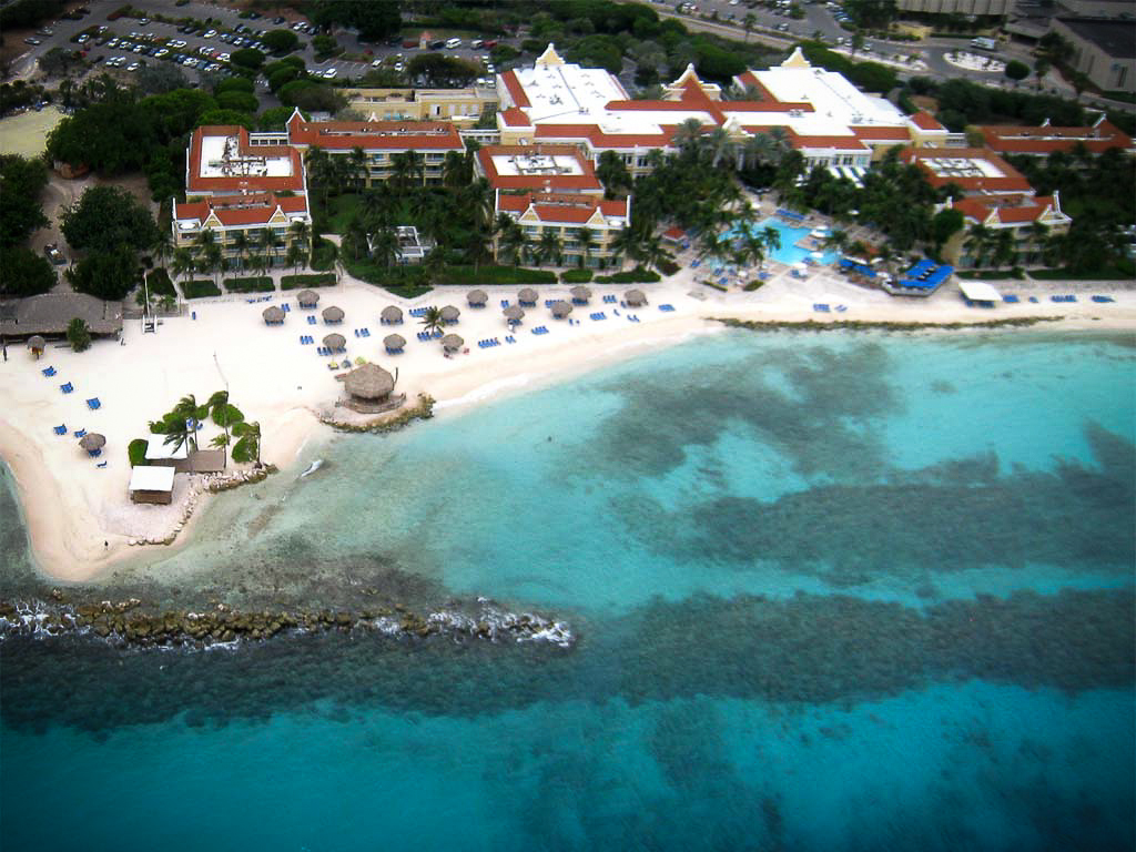 Emerald casino curacao 13