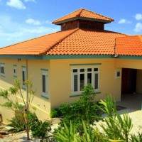 Curacao Villa