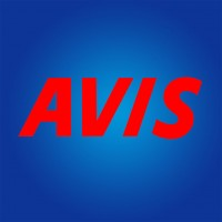 Avis Car Rental Curacao
